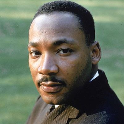 AVT_Martin-Luther-King_1376