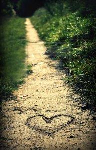chemin-du-coeur