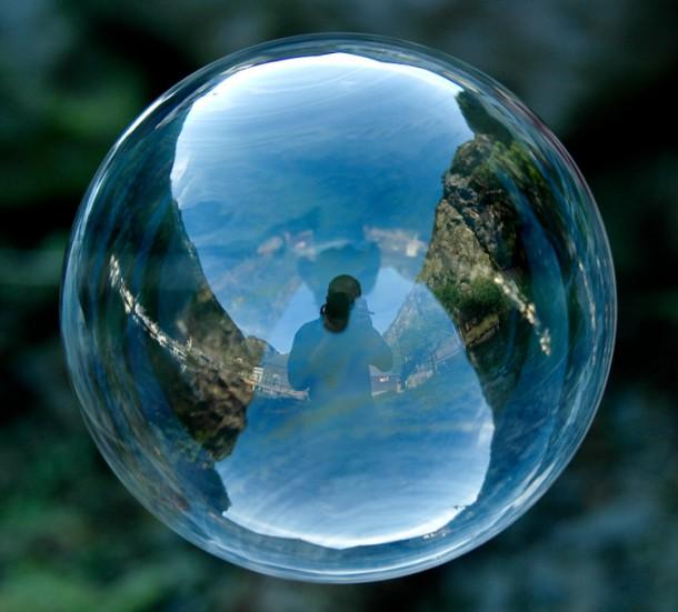 reflection-ville-paysage-bulle-savon-09