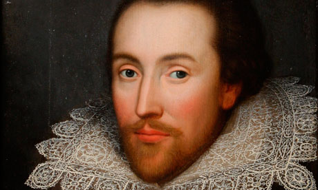 William-Shakespeare-007