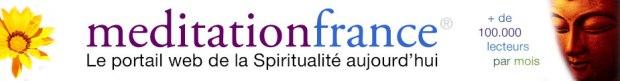 logomf2014