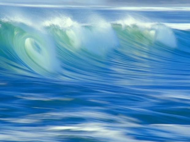 mer-vagues-emeraudes