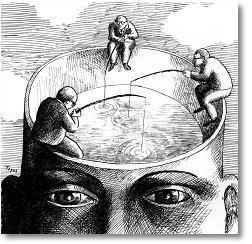 ouverture d esprit