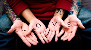 wallpaper-Love-Letters-Arms-Boy-Girl-Tattoos-1