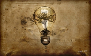 arbres-dans-ampoules