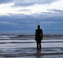 220px-Antony_Gormley_-_Another_Place_-_Crosby_Beach_02
