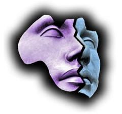 2014-12_touble-de-la-personnalite_masque-duel