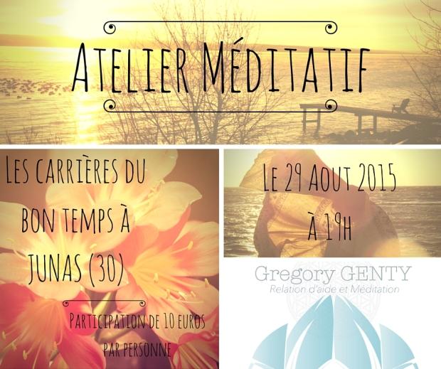 Atelier Méditatif-2
