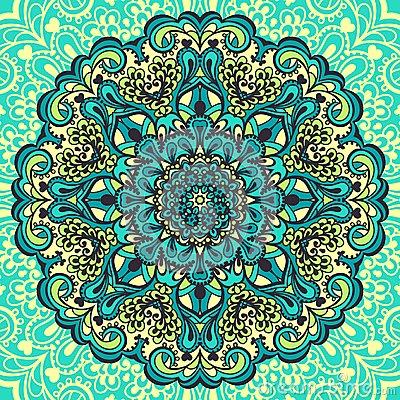 mandala-de-fleur-élément-abstrait-pour-la-conception-39418238